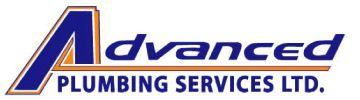 Advanced Plumbing Services Ltd.